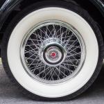 1930 Packard (8 of 22)