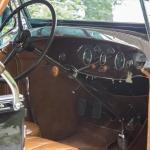 1930 Packard (9 of 22)