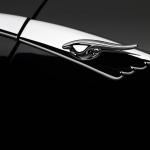 _1932-Ford-Speedster-door-handle