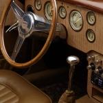 _1932-Ford-Speedster-interior