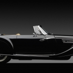 1932-Ford-Speedster--other-side-top-off