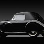 _1932-Ford-Speedster-rear-3q-inc-bumpers-dark