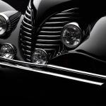 _1932-Ford-Speedster-snoot