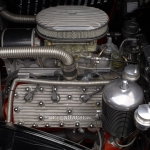 1935-Ford-2-Dr-Coach-engine