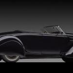 1936-Ford-Boattail-Speedster-rear-3q