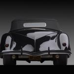 1936-Ford-Boattail-Speedster-rear
