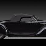1936-Ford-Boattail-Speedster-side-top-up