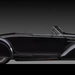 1936-Ford-Boattail-Speedster-side