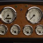 1953-Triumph-Mayflower--dash