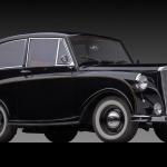 1953-Triumph-Mayflower-front-3q