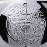 1953-Triumph-Mayflower-globe