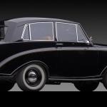 1953-Triumph-Mayflower-rear-3q