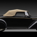 1936-40-Ford-Roadster-side-top-up